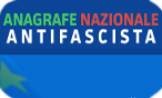Anagrafe Anti Fascista